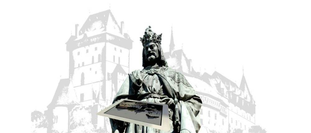 EUguide-prague-guide-112