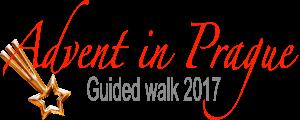 advent-in-prague-2016-04